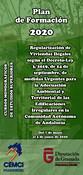 Regularización de Viviendas Ilegales según el Decreto-Ley 3/2019, de 24 de septiembre, de Medidas Urgentes para la Adecuación Ambiental y Territorial de las Edificaciones Irregulares en la Comunidad Autónoma de Andalucía