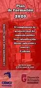 El complemento de productividad del empleado público local (planificación, diseño, aplicación y control)