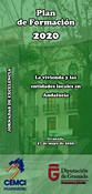 La vivienda y las entidades locales en Andalucía
