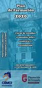Curso de estudios avanzados sobre tesorería y recaudación