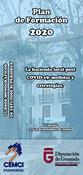 La hacienda local post COVID-19: medidas y estrategias.
