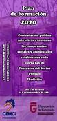 Contratación pública más eficaz a través de los compromisos sociales y ambientales establecidos en la nueva Ley de Contratos del Sector Público