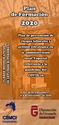 Plan de prevención de riesgos laborales y gestión estratégica en la administración local. Especial referencia a la pandemia del COVID-19