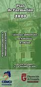 Licencias ambientales en Andalucía