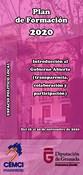 Introducción al Gobierno Abierto (transparencia, colaboración y participación)