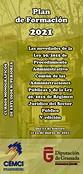 Las novedades de la Ley 39/2015 de Procedimiento Administrativo Común de las Administraciones Públicas y de la Ley 40/2015 de Régimen Jurídico del Sector Público