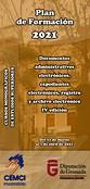 Documentos administrativos electrónicos, expedientes electrónicos, registro y archivo electrónico