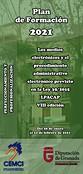 Los medios electrónicos y el procedimiento administrativo electrónico previsto en la Ley 39/2015 LPACAP