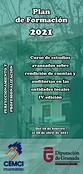 Curso de estudios avanzados sobre rendición de cuentas y auditorías en las entidades locales