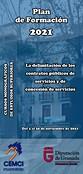 La delimitación de los contratos públicos de servicios y de concesión de servicios