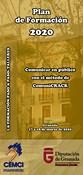 Comunicar en público con el método de ComuniCRACK