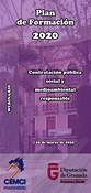 Contratación pública social y medioambiental responsable