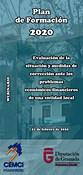 Evaluación de la situación y medidas de corrección ante los problemas económico-financieros de una entidad local