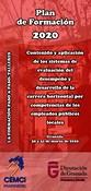 Contenido y aplicación de los sistemas de evaluación del desempeño y desarrollo de la carrera horizontal por competencias de los empleados públicos locales