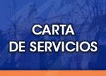 Carta de Servicios del CEMCI