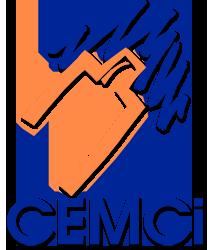 Logotipo del CEMCI